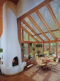1649 best interior home decor images on pinterest bathroom ideas