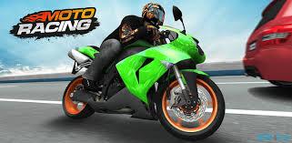 moto race apk moto racing 3d apk 1 5 7 moto racing 3d apk apk4fun