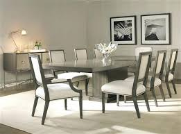 dining room table and chairs sale bradford dining room furniture surprising collection for your used