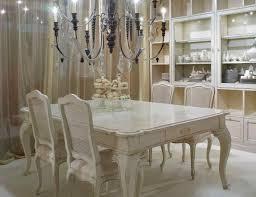 white dining room sets boleh win