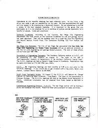 Paul Revere House Floor Plan by Sdag Newsletter Archive