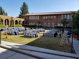 party rentals fresno ca a 1 party rentals party supply rental shop fresno