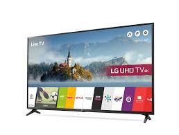 amazon 43 inch black friday best tv deal uk unbelievable tv deals in october 2017 from 4k hdr