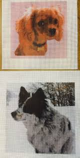 632 best needlepoint and berlin wool work images on pinterest