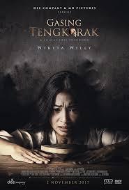film pengabdi setan full movie layarkaca21 indoxxi nonton online film cinema lk21 terbaru xx1