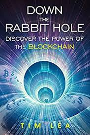 the rabbit book blockchain the rabbit discover the power of the