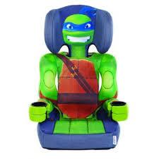 normes siege auto siège auto groupe 1 2 3 kidsembrace tortue 2017 cabriole bébé