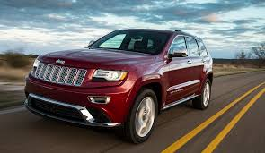 jeep laredo 2014 2014 jeep grand cherokee diesel 0 60 mph first drive review jeep