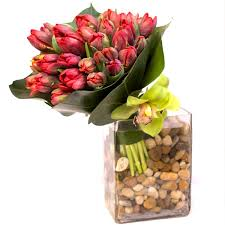 atlanta flower delivery atlanta florist flower delivery by buckhead florist inc