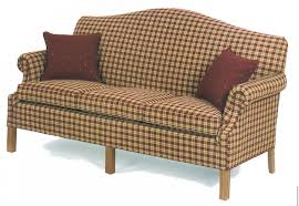country sofas and loveseats modern country sofas with country victoria sofa friendship image 10