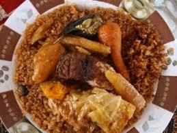la cuisine africaine afriknfusion et totem tv combattent les clichés contre la cuisine