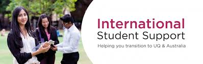 Help Desk Jobs Brisbane Student Services The University Of Queensland Australia