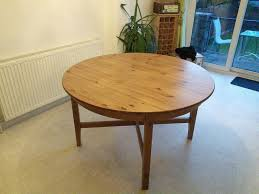 Home Interior Plants by Dining Room Extraordinary Round Expandable Dining Table With