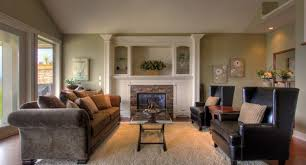 Interior Design For Small Living Room Philippines Satisfying Design Uplift End Side Table Amazing Benefits Room