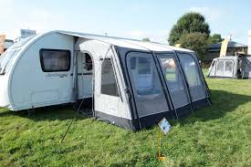 Small Caravan Awnings Caravan Awnings And Porches What U0027s New For 2017 Advice U0026 Tips