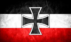 2000px flag of german empire jack 1903 by ironknight0081 on