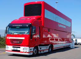 ferrari truck ferrari race car transporter cars racing and drivers