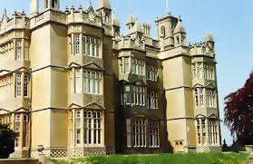 englefield house berkshire barely there beauty a june 2011 haunted earth s ghost world
