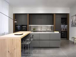 griffe küche küche aus walnuss mit kücheninsel ohne griffe küche
