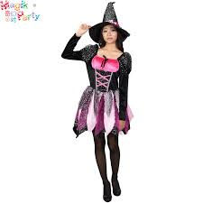 Red Witch Halloween Costume Buy Halloween Costumes Female Witch Witch Dress Disney Princess