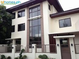 house design sles philippines 3 storey house design best of appealing three storey house designs