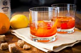 the 5 best festive cocktails for the season