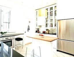 mur de cuisine modele de peinture pour cuisine peinture pour cuisine 10 cuisine