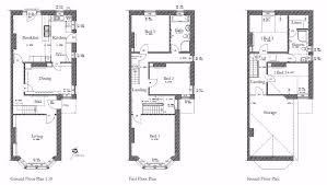 architectural plan architectural drawings planning drawing building cad plans for