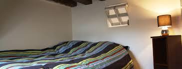 sous location chambre de bonne delightful sous location chambre de bonne 14 studio 224