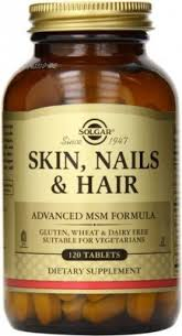 best vitamins for hair growth a complete guide