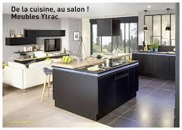 facade meuble cuisine lapeyre facade porte meuble cuisine lapeyre nouveau cuisine bistrot lapeyre