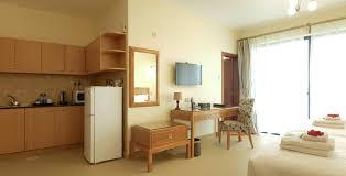 lotos inn u0026 suites 内罗毕莲花酒店 nairobi kenya booking com
