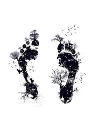 best 25 baby footprint tattoo ideas on pinterest tattoos of