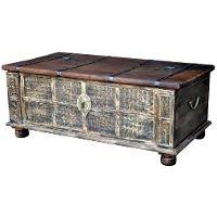 lift top trunk coffee table vintage lift top coffee table trunk rc willey furniture store