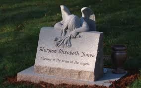 cemetery memorials for midtown ny supreme memorials ny s leading granite headstones supreme memorials