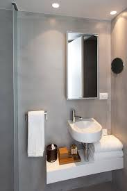 bathroom sink mirror bathroom sink mirror boutique hotel in the heart of alfama lisbon