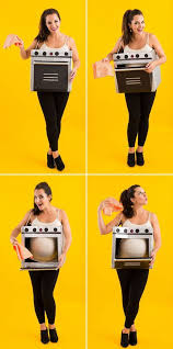Halloween Costumes Pregnant Women 48 Halloween Images Pregnancy Costumes