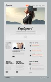 Job Resume Websites by Monsterindia Edit Resume Shine Com Best Ideas About Job Ads