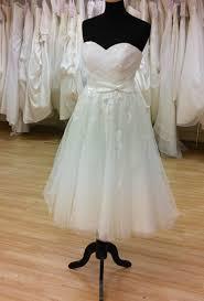 23 best short bridal dresses images on pinterest short bridal
