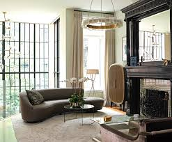 Top Interior Design Blogs Top 10 Nyc Interior Designers Decorilla