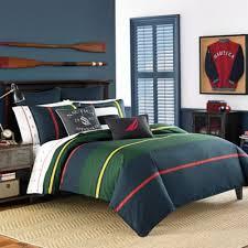 buy striped bedding comforter sets from bed bath u0026 beyond