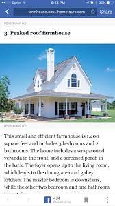 Houseplans Llc by 80 Best Future Remodel Ideas Images On Pinterest Kitchen Ideas