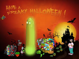 halloween graphic high def background image halloween png plants vs zombies character creator wiki
