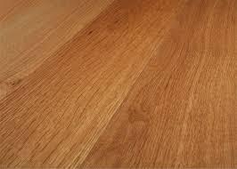 Engineered Hardwood Flooring Mm Wear Layer White Oak Natural 1 2