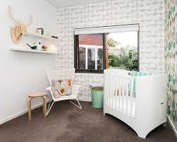 chambre bébé originale décoration chambre bébé créative 35 idées en couleurs