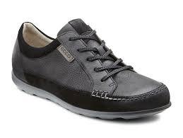 womens boots calgary ecco shop sale ecco cayla tie womens suede quarry black