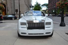 rolls royce phantom 2016 2016 rolls royce phantom drophead coupe stock r326 for sale near