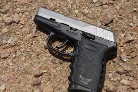 gun review sccy cpx 2 the truth about guns