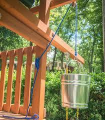 Backyard Playground Plans by Best 25 Outdoor Playset Ideas On Pinterest Kids Outdoor