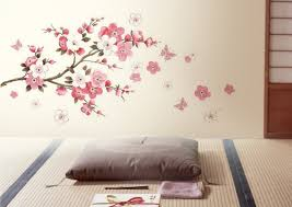 bedroom wall stickers top bedroom painting ideas color combination and wallpaper http